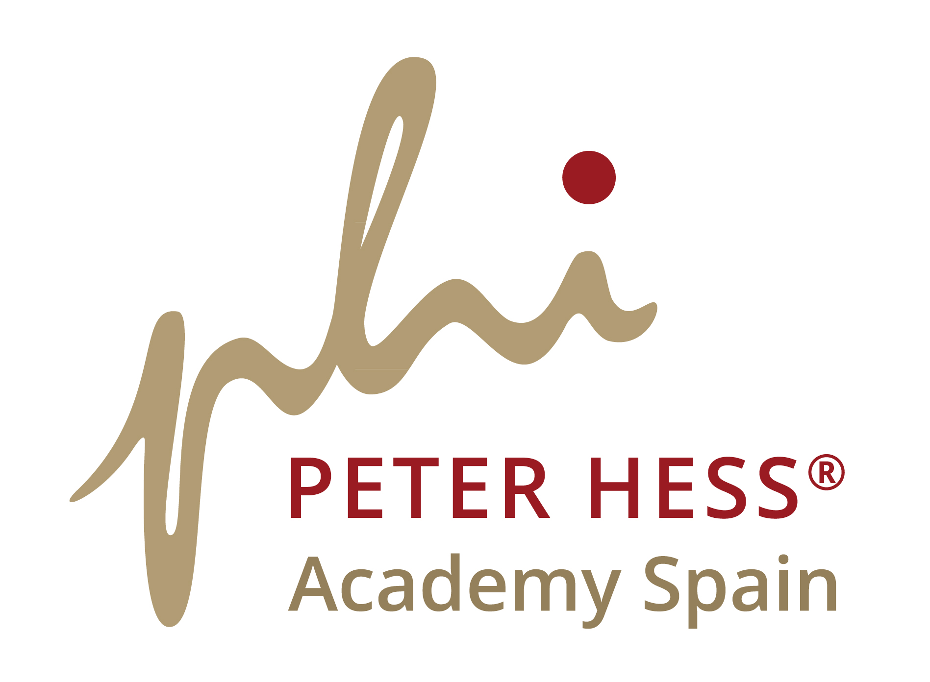 peterhess